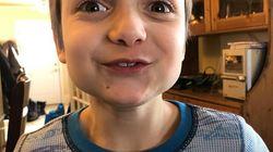 Medication Didn't Dim My Son With ADHD. It Helped Him Shine