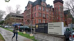 Dalhousie Profs Ask School To Confirm Blackface Violates Code Of