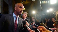 There's 'A Lot Of Baloney' In Immigration Minister's Boast On Reuniting