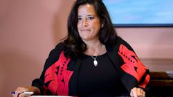 Wilson-Raybould Part Of Internal Government Talks On SNC-Lavalin:
