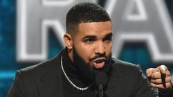 Drake Picks Up Grammy, Puts Down Awards Show During 'Acceptance