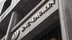 SNC-Lavalin Cuts Its Profit Outlook,