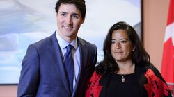 Ethics Watchdog To Probe Claims PMO Pressured Wilson-Raybould On