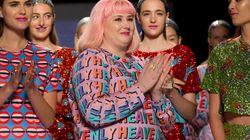Why I Didn't Participate In Toronto Fashion
