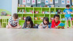 Ontario's New Autism Policy Will Overwhelm Schools, Advocate