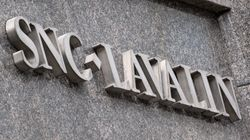 SNC-Lavalin Faces Criminal Charges Over Montreal Bridge Contract: Court
