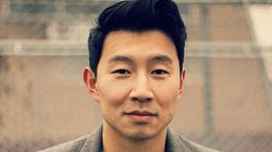 Canadian Heartthrob Lands Guest Role On 'Fresh Off The