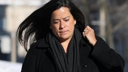 Jody Wilson-Raybould Did A Poor Job As Justice