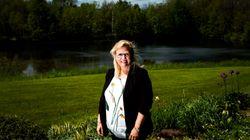 8 Female CEOs, 92 Male CEOs: Canada's Cannabis Industry Has A