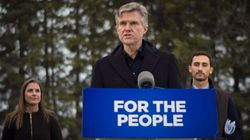 How Ontario's Proposed Carbon Price Is Not A Carbon Tax (Probably,