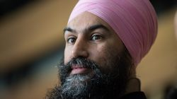 Jagmeet Singh Calls For Public Inquiry In SNC-Lavalin