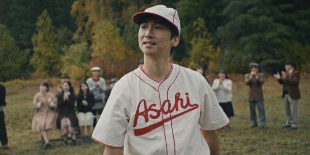 Vancouver Asahi faced ridicule from baseball fans until a change in strategy saw the Japanese-Canadian...