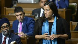 Wilson-Raybould Says She Looks Forward To 'Opportunity To Speak My