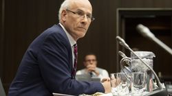 Top Bureaucrat Blasts Bombshell Report On SNC-Lavalin