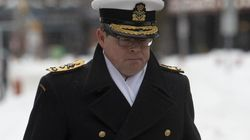 Trudeau, Senior Staffers Face Subpoenas From Vice-Admiral's Legal