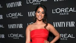 Lilly Singh Is Brown, Bi And Proud. Why Owning That