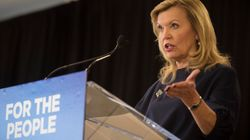Ontario Overhauls Health-Care System With New 'Super