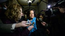 Wilson-Raybould To Testify At Committee Wednesday On