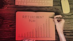 Yes, Precarious Workers, You Can Save For Retirement. Here's