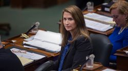 Ontario PCs Slash Funding Boost For Rape Crisis