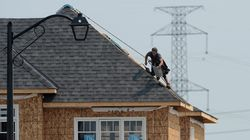 Federal Agency Aims For Affordable Housing For Every Canadian By