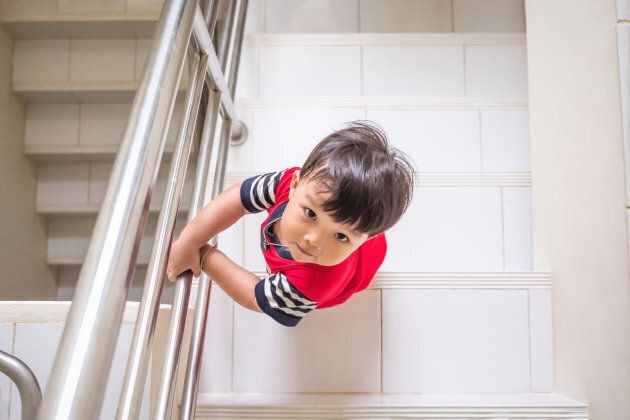 Teach Kids A Growth Mindset And Watch Their Confidence Flourish