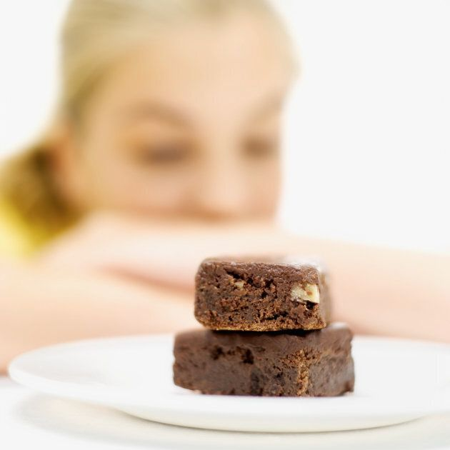 Teens may accidentally ingest too much marijuana when trying edibles.