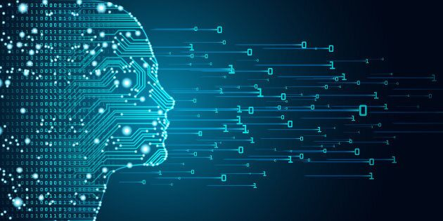 Testing has begun for artificial-intelligence systems that could make it easier to get answers about...