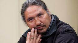 First Nation Chief Calls For Inquiry Into Coerced Sterilization