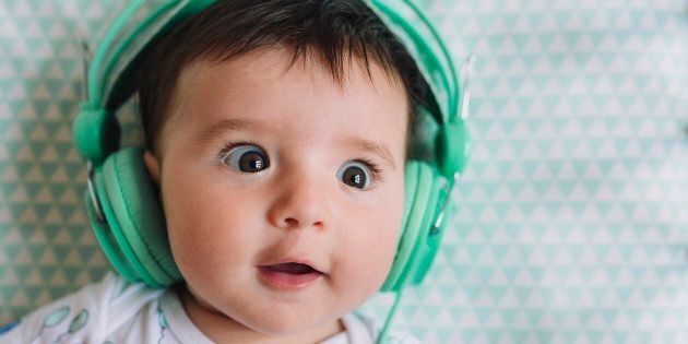 Videos of babies hearing after getting cochlear implants are perpetuating misconceptions, some Deaf people say.