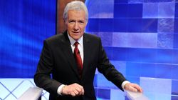 Alex Trebek Diagnosed With