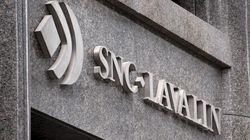 SNC-Lavalin Urged Liberals For 'Zero Debarment' From Federal