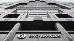 Court Quashes SNC-Lavalin's Bid To Avoid Criminal