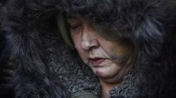 Tina Fontaine's Family Hopes Report Ensures No Kids 'Fall Through The
