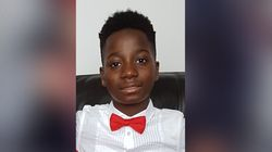Father Of Montreal Boy Who Disappeared A Year Ago Says He's Still