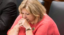 New Ontario Autism Plan Makes Funding Crisis Worse: School Board