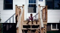 Growing Up Low-Income In Rural N.B. Left Me Richer In Every