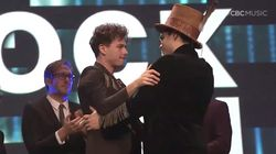 Junos Moment Shows What Supporting Reconciliation Looks