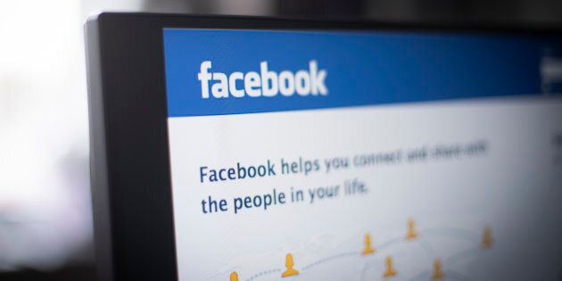 Facebook is launching a library of political ads targeted at Canadian voters that will be viewable and...