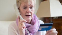 Phone Scammers Have Defrauded Vancouver Seniors Out Of
