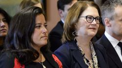 Philpott, Wilson-Raybould Can Say 'Anything They Want' In House: