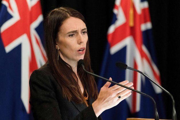 On March 25, New Zealand Prime Minister Jacinda Ardern ordered an independent judicial inquiry into the...