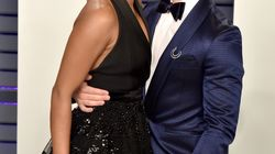 ▶️ Priyanka Chopra: Nick Jonas Cried When He Saw Me In My Wedding