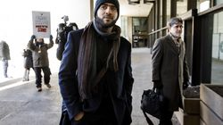 Judge Rules Omar Khadr's War Crimes Sentence Has