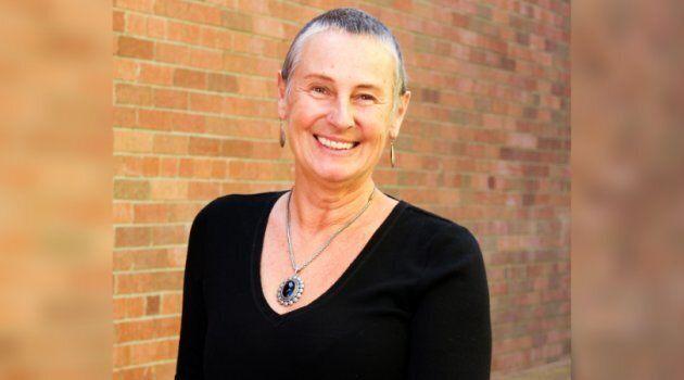 University of Windsor Prof. Julie Macfarlane is being sued for defamation.