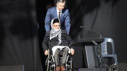 Christchurch Attacks Survivor Says He Forgives Terrorist Who Killed His