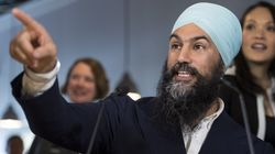 NDP Will Bring In Universal Pharmacare In 2020: