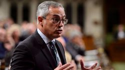 Tony Clement Won't Run Again In Wake Of Sexting