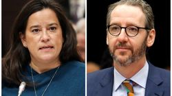 'Nobody Is Pushing You Out': Butts, Wilson-Raybould Texts Reveal Shuffle