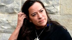 Read Wilson-Raybould's Letter To Liberals Before Her Expulsion From